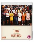Little Nothings [Blu-ray]