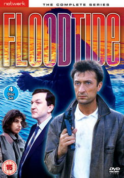 Floodtide: The Complete Series (DVD)