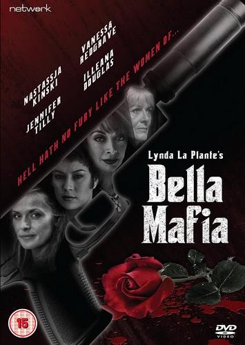 Bella Mafia (DVD)