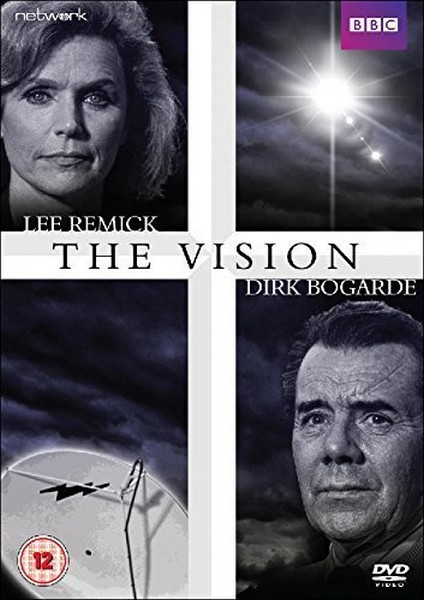 The Vision (DVD)