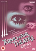 Armchair Theatre Archive: Volume 2 (DVD)