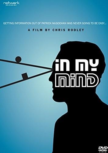 In My Mind [DVD]