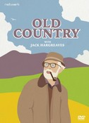 Old Country (DVD)
