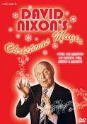 David Nixon's Christmas Magic (DVD)