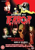 Appointment with Terror: The 70s (DVD)