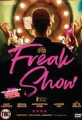 Freak Show (DVD)