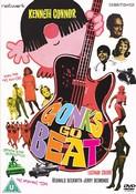 Gonks Go Beat (1965) (DVD)