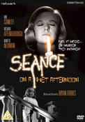 Seance on a Wet Afternoon (1964) (DVD)