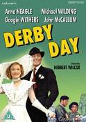 Derby Day (1952) (DVD)