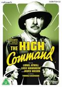The High Command [1938]