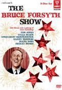 The Bruce Forsyth Show [DVD]