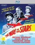 The Way to the Stars [Blu-ray] (1945)