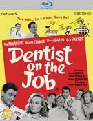 Dentist on the Job [Blu-ray]