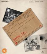 The Strange World of Gurney Slade [Blu-ray]