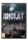 Kholat (PC DVD)