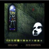 Wishbone Ash - Illuminations (Music CD)