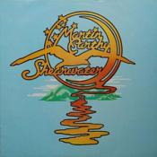 Martin Carthy - Shearwater (Music CD)