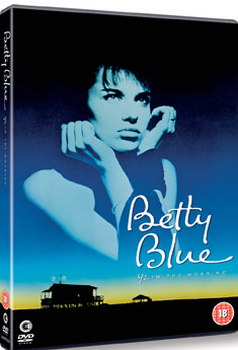 Betty Blue (DVD)