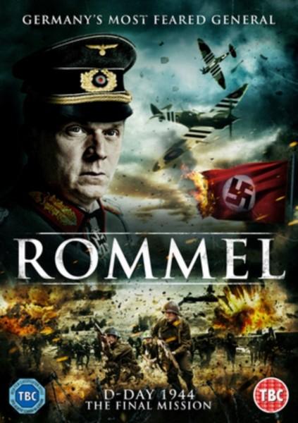 Rommel (DVD)
