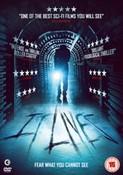 It Lives (DVD)