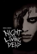 Night Of The Living Dead (1968) (DVD)