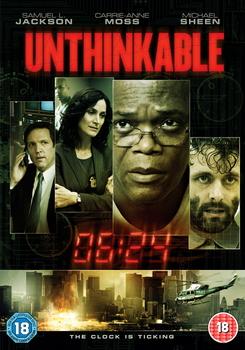 Unthinkable (DVD)