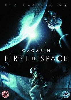 Gagarin (DVD)