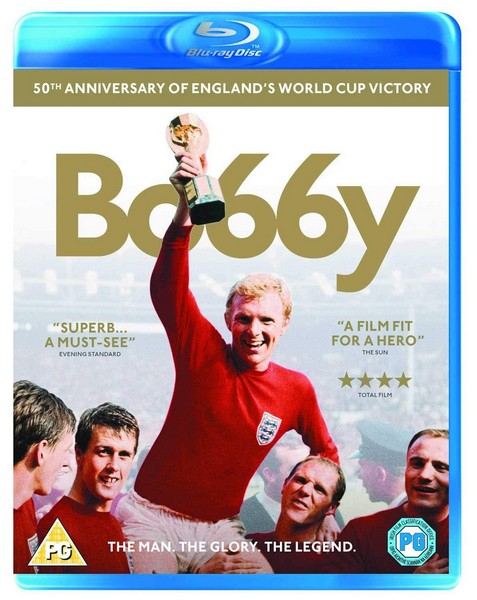 Bobby [Blu-ray]