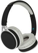 TecPlus Aspire Bluetooth Headphones