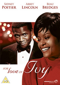 For Love Of Ivy (DVD)