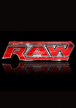 Wwe: Best Of Raw - After The Show (DVD)