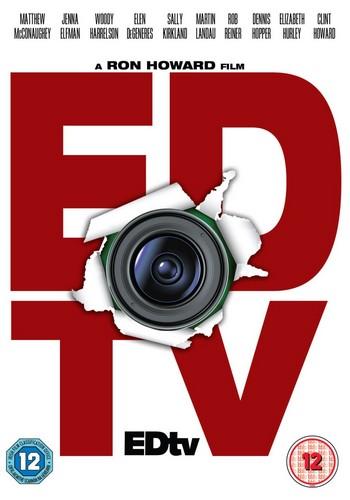 Edtv (DVD)