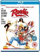 Roadie (Blu-ray)