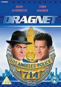 Dragnet [1987]