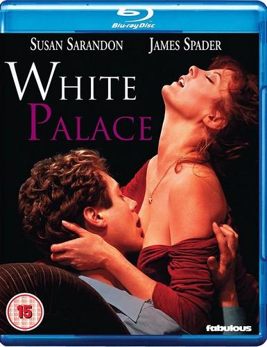 White Palace (Blu ray)