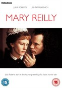 Mary Reilly (DVD)