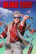 Blind Fury (Blu-ray)