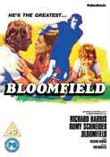 Bloomfield [1971] (DVD)