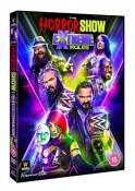WWE: Extreme Rules 2020 [DVD]