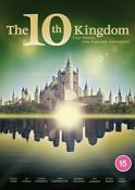 The 10th Kingdom [DVD]
