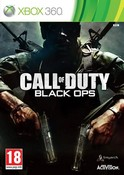 Call of Duty: Black Ops - Classics (Xbox 360)