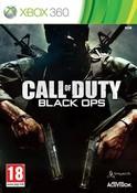 Call of Duty: Black Ops - Classics (Xbox 360)