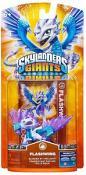 Skylanders Giants Flashwing (Wii/PS3/Xbox 360/PC)