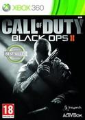 Call of Duty: Black Ops II (Classics) (Xbox 360)