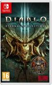 Diablo III Eternal Collection (Nintendo Switch)