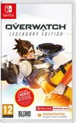 Overwatch Legendary Edition (Nintendo Switch)