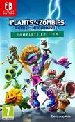 Plants vs. Zombies: Battle for Neighborville Complete Edition (Nintendo Switch)