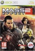 Mass Effect 2 - Classics (XBox 360)
