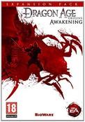 Dragon Age - Origins: Awakening (PC Expansion Pack*)