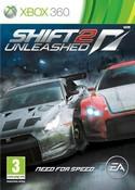 Shift 2 - Unleashed (Xbox 360)